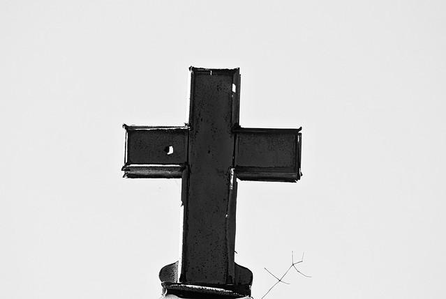 Friedhof_Britz I_2015-4