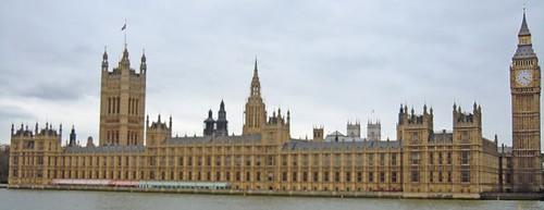 parliament-600