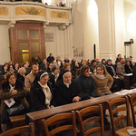 2015-01-13 - S. Ponziano - Primi Vespri