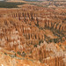 Inspiration Point - Bryce Canyon National Park by Xiang&Jie