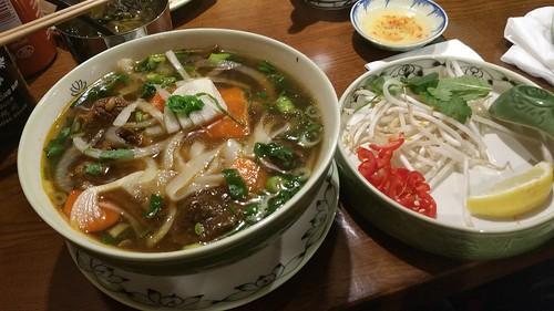 Viet Eat Pho & Bun