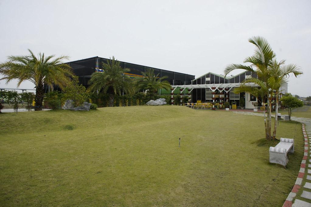 台南市新化區瓜瓜園生態故事館 (38)