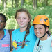Sacajawea Day Camp 2015