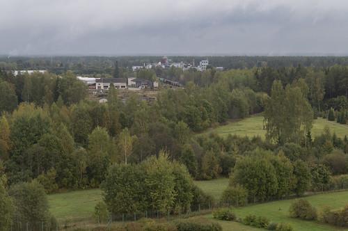 latvia madonamunicipality kalsnavaparish madonasnovads kalsnavaspagasts panoramio