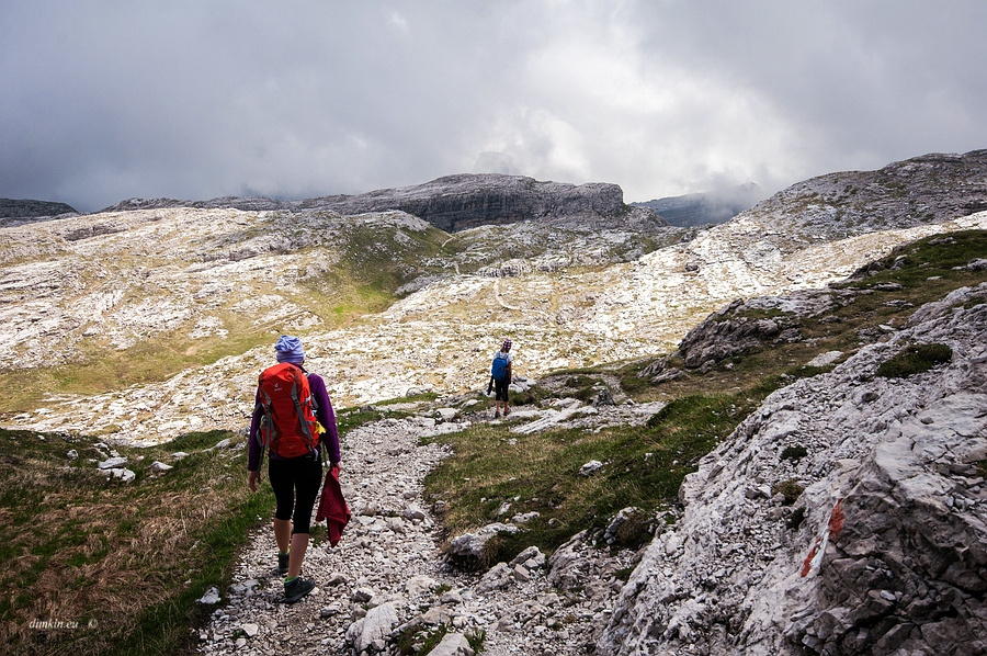 Tuenno, Trentino, Trentino-Alto Adige, Italy, 0.001 sec (1/800), f/8.0, 2016:07:01 09:59:08+00:00, 20 mm, 10.0-20.0 mm f/4.0-5.6