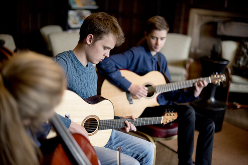 National Youth Folk Ensemble_Halsway Manor 2016_089_Credit Camilla Greenwell