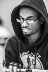 20161009_millionaire_chess_R7_1668
