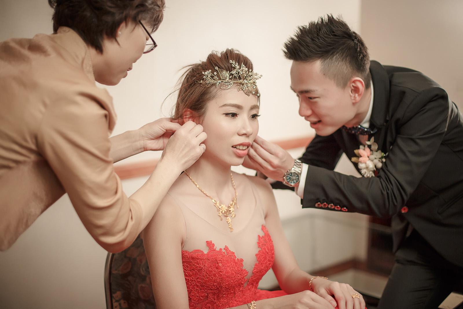 高雄圓山飯店,婚禮攝影,婚攝,高雄婚攝,優質婚攝推薦,Jen&Ethan-040