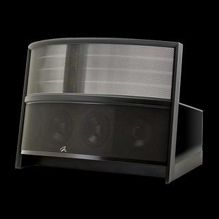 illusion-front-3qtr-basalt-black