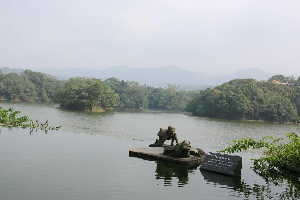 頭屋鯉魚潭 (1)