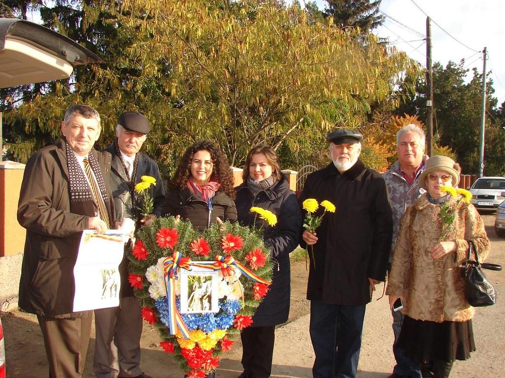 Festival Internațional în memoria lui Ion Aldea și Doina Teodorovici Lacrimi pentru nemurire (19)