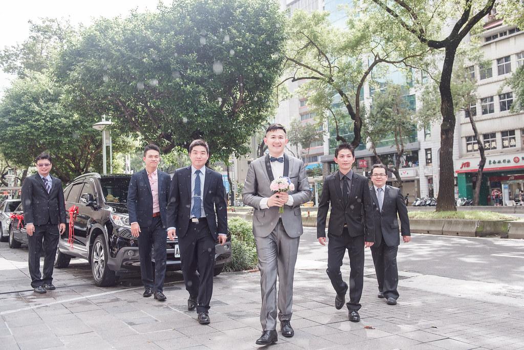 050台北國賓婚禮紀錄