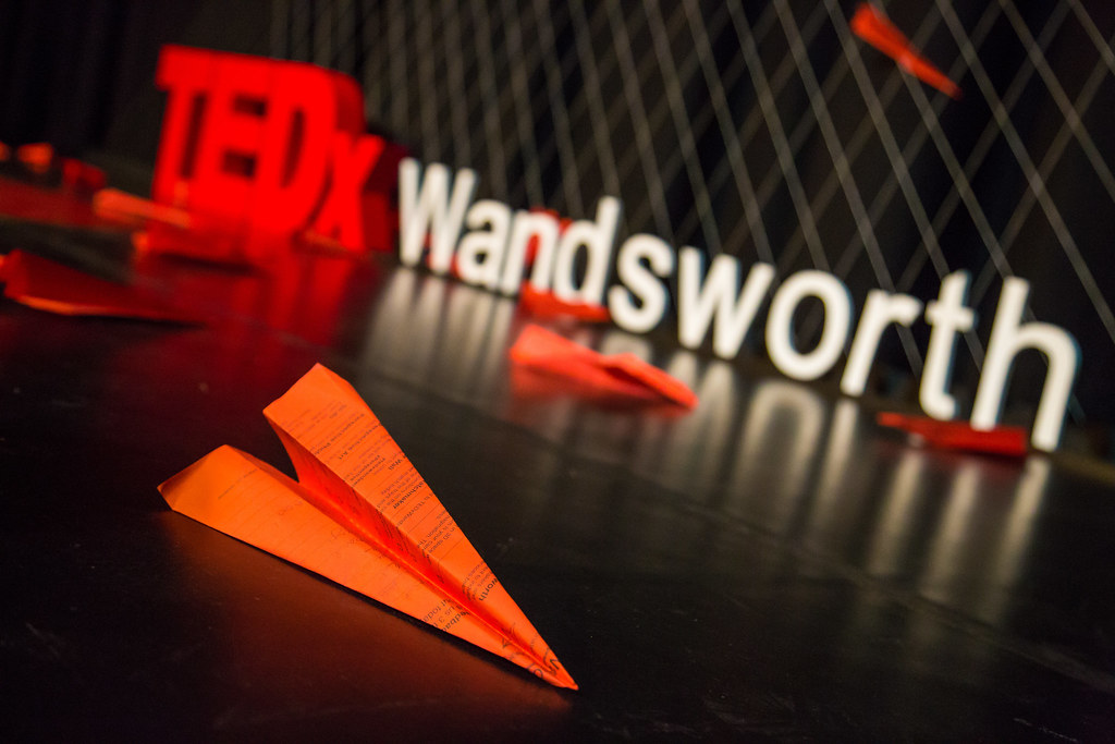 TEDxWnds212