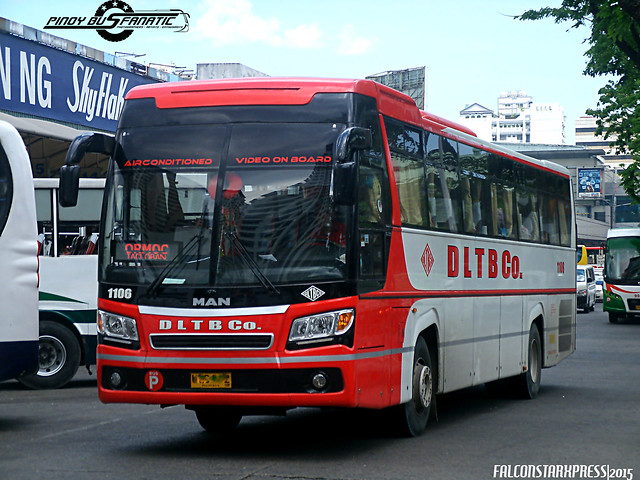 DLTBCO. 1106