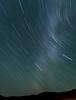 Perseid2015-1-SPM by G.O.M.E.R. (Randy Baumhover)