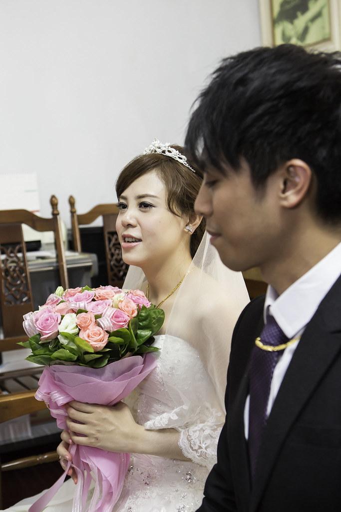 迎娶儀式精選-148