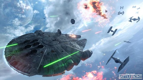 star_wars_battlefront_ea_peter_moore