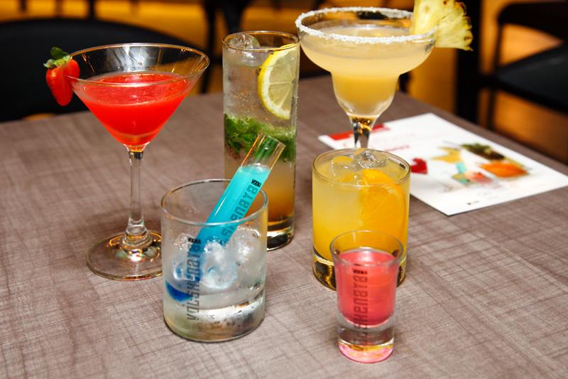 6-Series-Mocktails