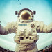 Ground Control to Major Tom by Thomas Hawk