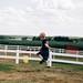 Will running and at mimi papa-2