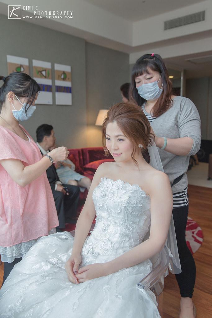 2015.05.24 Wedding Record-023