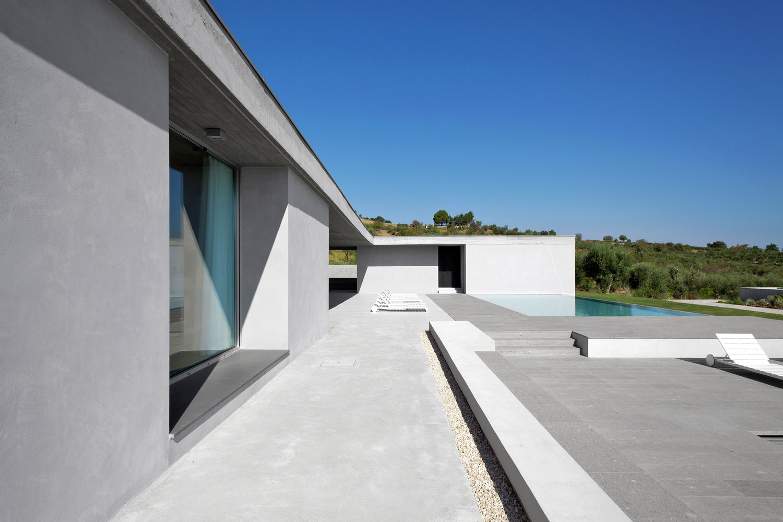mm_House in Basilicata design by OSA architettura e paesaggio_07