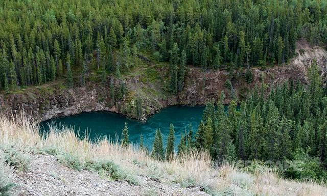 Yukon River <3