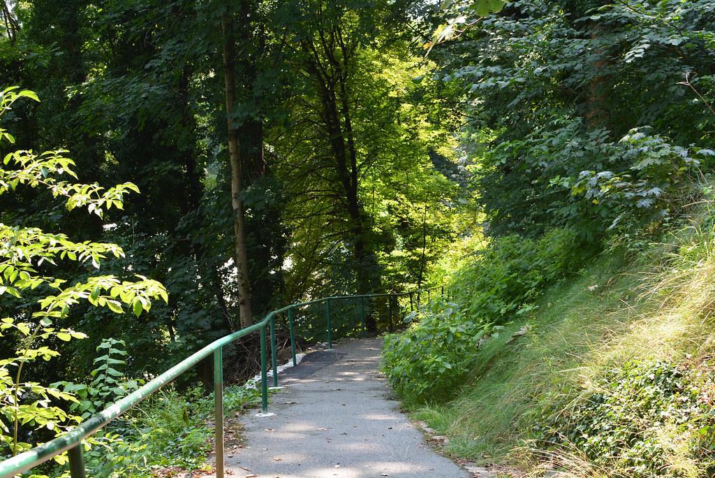 Graz_Schlossberg-3
