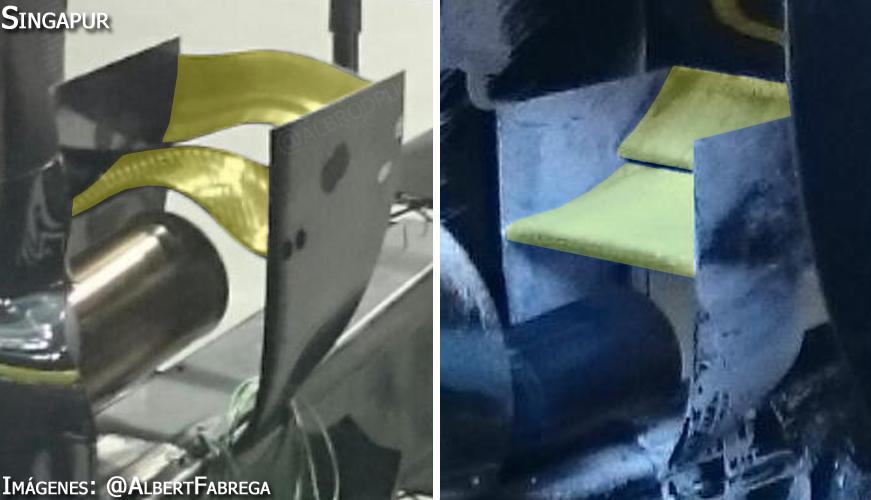 mp4-30-monkey-seat