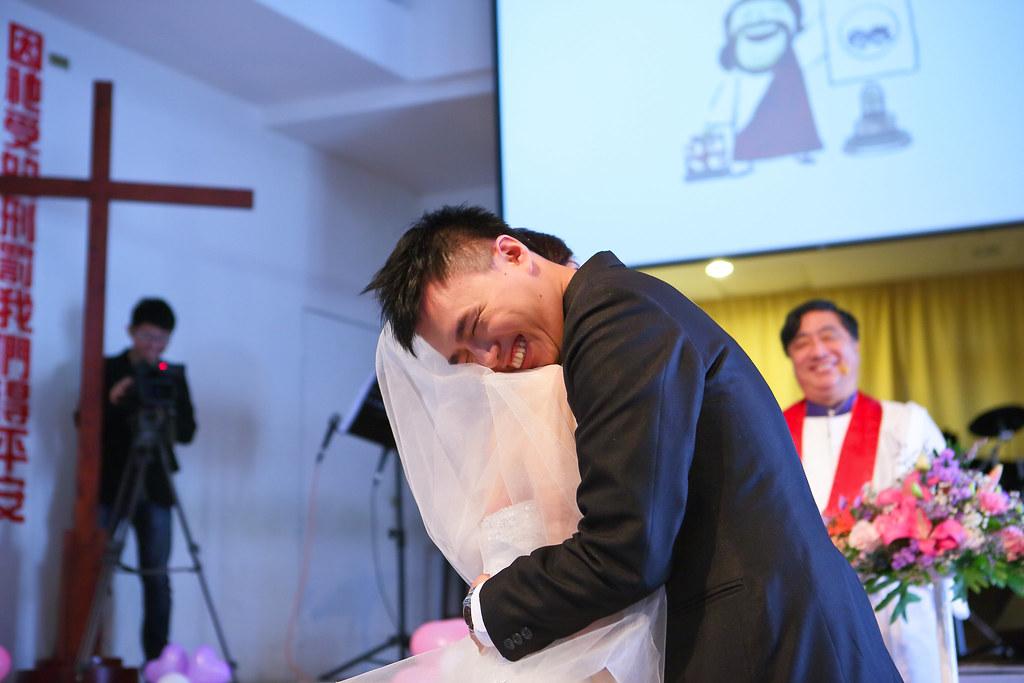 2014111 _ 證婚儀式 _246