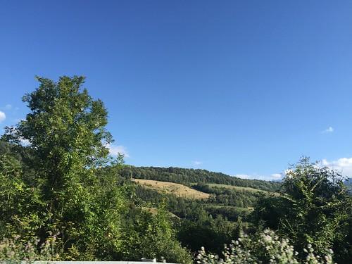 Grenoble - Gap