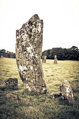Nether Largie Stones, Kilmartin Glen-3