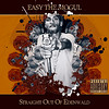 EASY THE MOGUL STRAIGHT OUT OF EDENWALD by latesthiphopsongs414