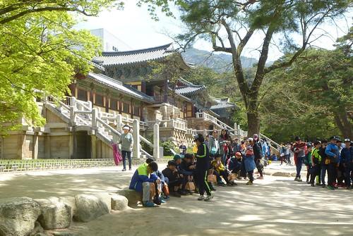 Co-Gyeongju-Bulguksa (10)