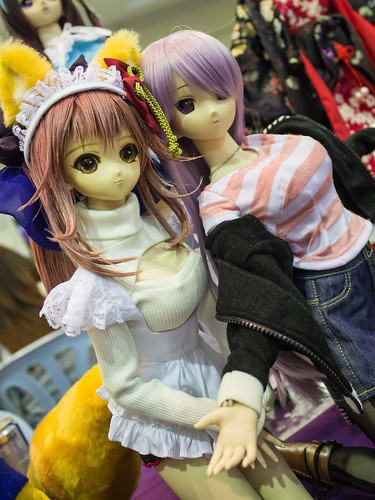 CFMini_2015_Dolls_26