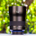 ZEISS Milvus 50mm 1.4 by Irving Photography | irvingphotographydenver.com
