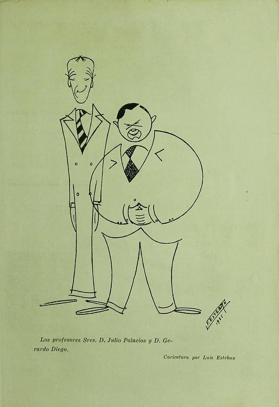 Press Image 1 _ Excelsior November 1934