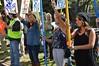 fracking-protest-Denver2 (56) by desrowVISUALS.com