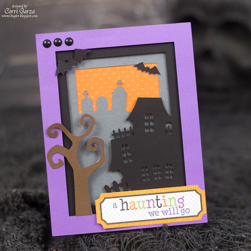 corri_garza_halloween_pop_dot_card