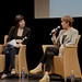 24 May, 2014 - 05:20 - Jess Beaulieu and Francine Pelletier, Le Devoir.