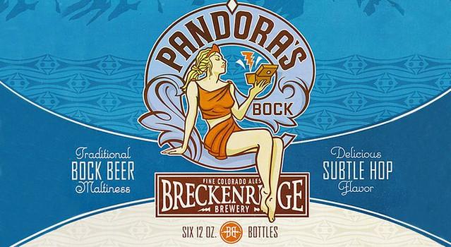 breckenridge-bock