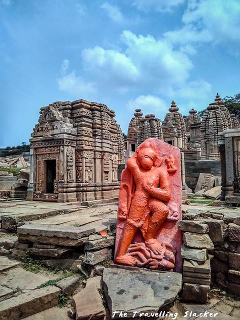 Bateshwar Temple (1)