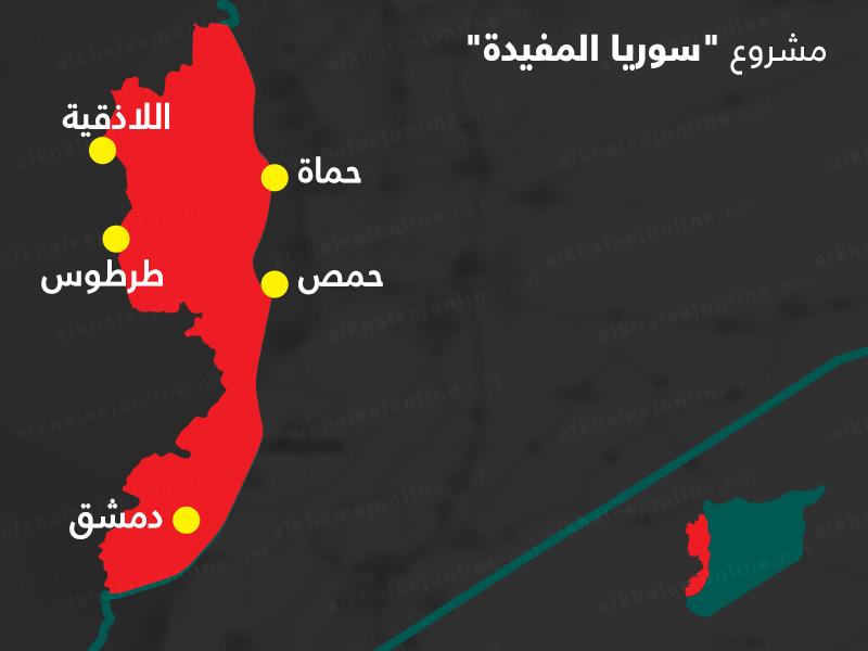 مشروع-سوريا-المفيدة