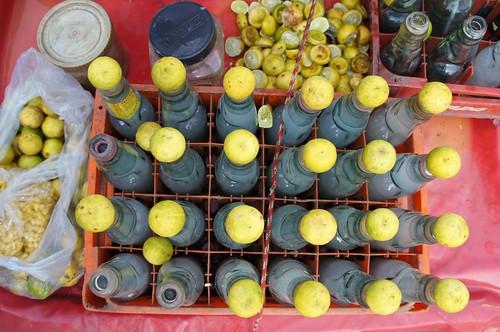 Lemonade - Delhi - 09