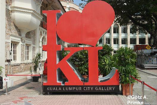 BigKitchen_Kuala_Lumpur_16_Downtown_City_Tour_Mai_2015_001