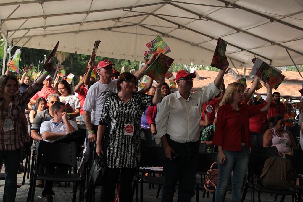 Foto: Maria Aparecida