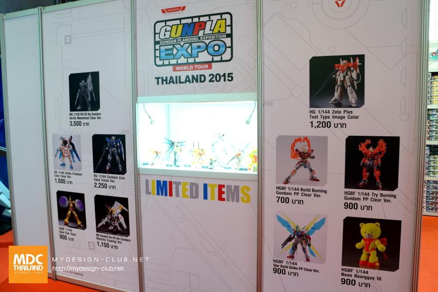Gunpla-Expo-TH2015-241