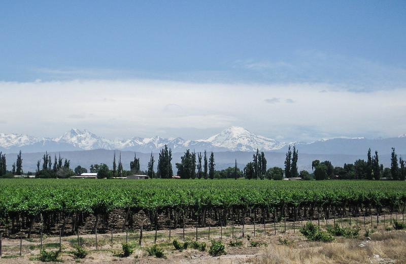 Argentina, Chile, Perú 067