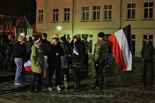 2015.11.16 AfD Demo und Proteste (10)