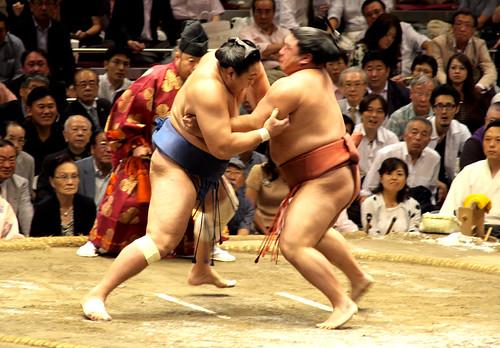 20150927_大相撲27年9月場所